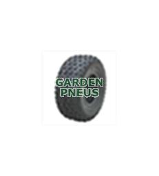 Pneu 145-70/6 PR2 KT109 TL Kings Tire