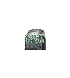 Pneu 16X6.00/8 PR2 SE373 TURF GRIP TT Deli Tire